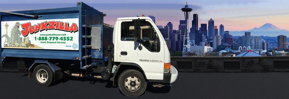 junkzilla-truck